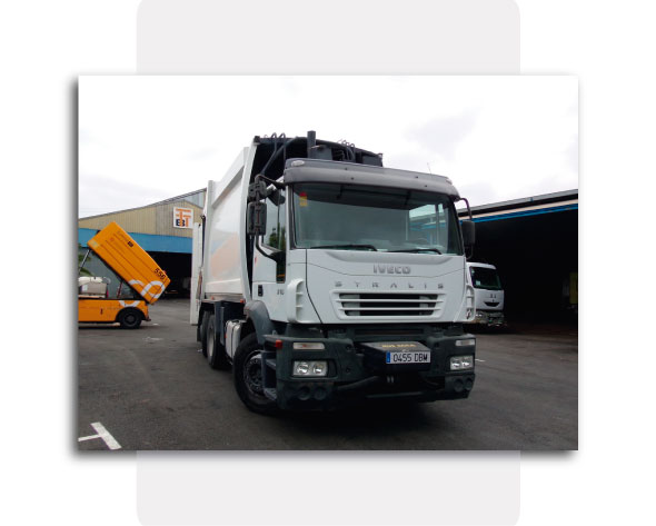 camion_recolector_index_gesinhex_tybt